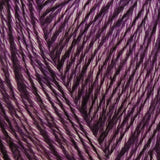 Yarn and Colors - Charming (001-101)