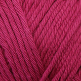 Yarn and Colors - Epic (001-050)