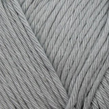 Yarn and Colors - Epic (051-101)
