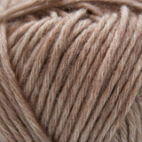 Yarn and Colors - Super Charming (001-101)