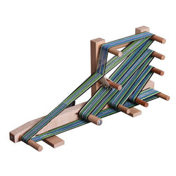 Ashford Inkle Loom - BACKORDER - SHIPPING TBA