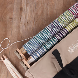 Ashford Knitters Loom with Carry Bag