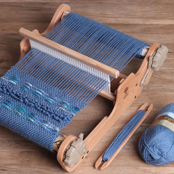Ashford Sample-It Loom