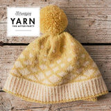 Yarn The After Party - 66 - Kindling Hat
