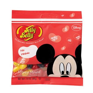 Mickey Mouse Special Edition 2.8 oz. - Florida Orange World