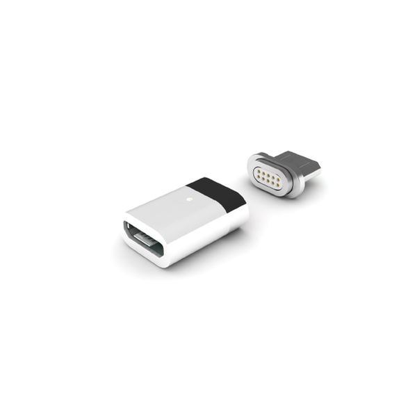 Micro-USB Set - Znaps Offical Store