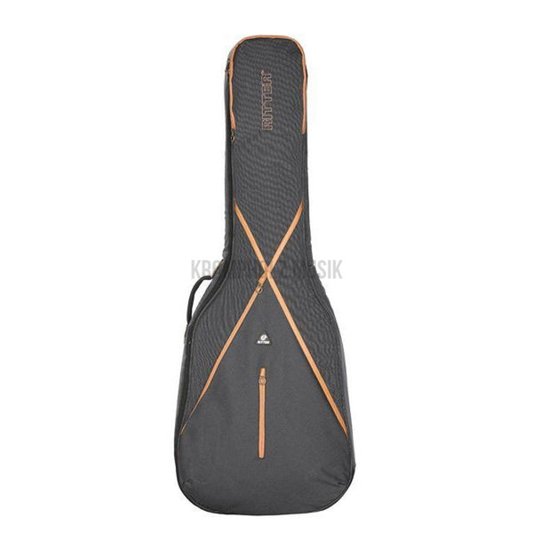 Gig Bag Session7 Acoustic Bass-Krompholz Shop