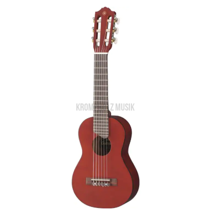 GL1 - Guitalele-Krompholz Shop
