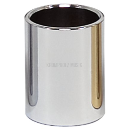 "DUNLOP Nr. 221 - ""Chrome Slide""-Krompholz Shop"