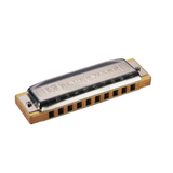 "Blues Harp ""MS-Series""-Krompholz Shop"