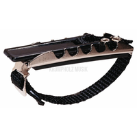 Advanced Capo Flat - 14C - krompholz