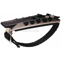 Advanced Capo Flat - 14F-Krompholz Shop
