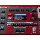 Nord Stage 3 Compact - Krompholz Shop