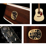 Maritime SWS Rosewood SG QIT - Dreadnought - krompholz