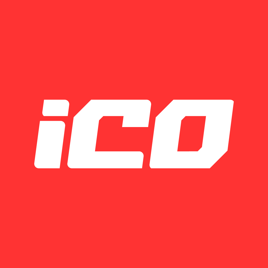 iCO Products