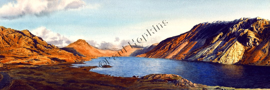 Wastwater (1)