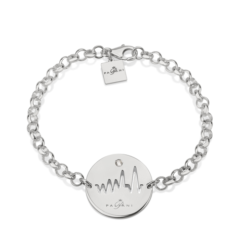 Moonlight Pulse bracelet