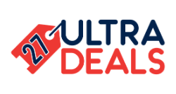 27 Ultra Deals