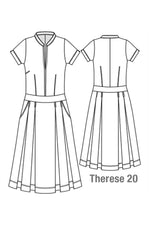 Therese 20
