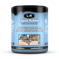 Liquid Rubber Multi-Purpose Primer