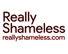 Really Shameless Tees