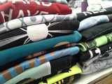5 Shirts for 25 Youth Tee Aarchive Clearance Grab Box - T-shirts - Aardvark Tees