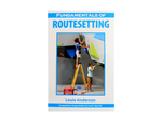 Fundamentals of Routesetting