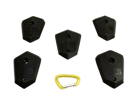 Recon Crimps Medium