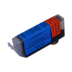C521 Single Edible Ink Cartridge Canon Compatible (IP3600)