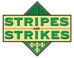 Stripes and Strikes