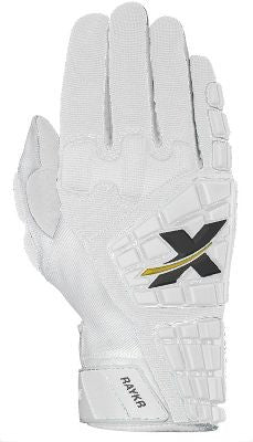 XProtex RAYKR Batting Glove (Black or White)