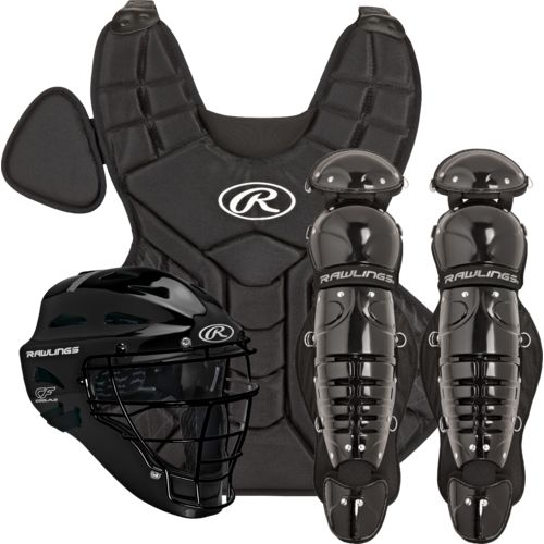 Rawlings Youth Catchers Set
