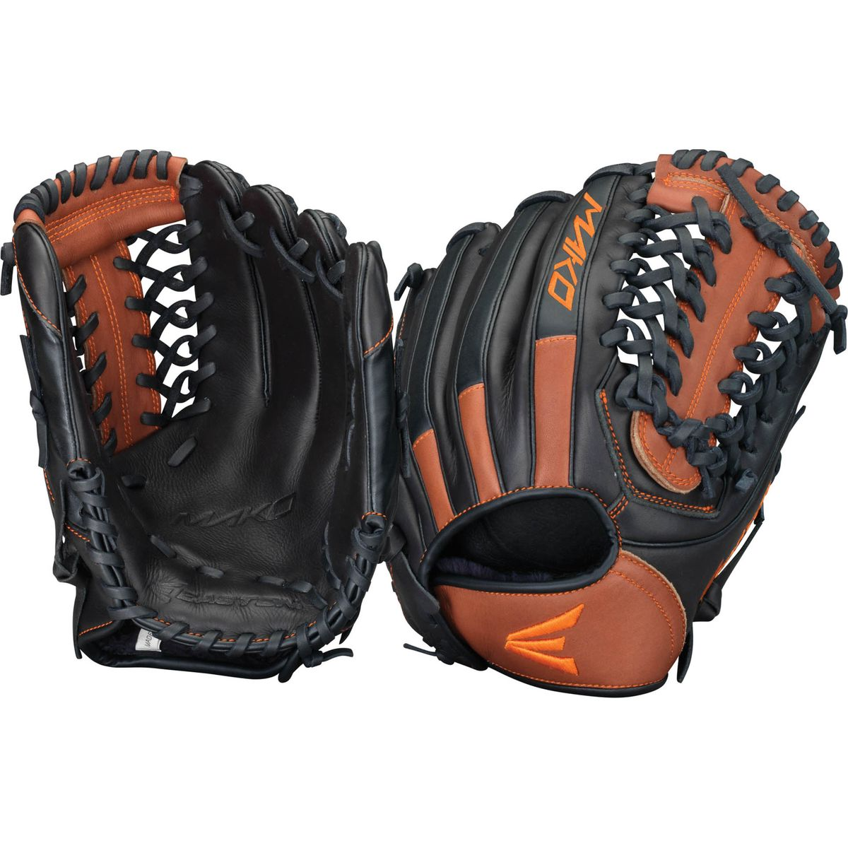 "Easton Mako Youth Series 11.5"" Baseball Glove"