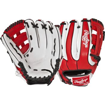 Rawlings Gamer XLE Narrow Fit 11.75""