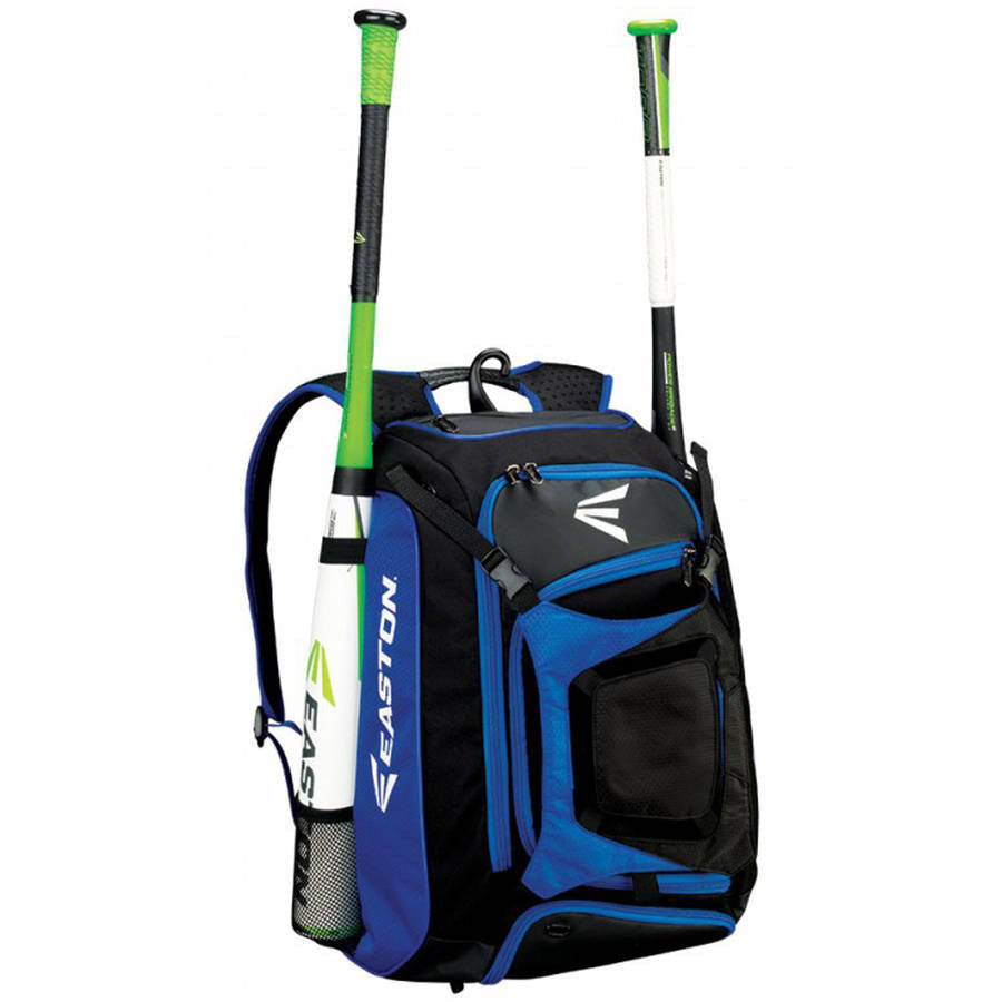 Easton Walk Off Back Pack (7 Colors)