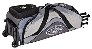 Louisville Slugger Catch All Series 9