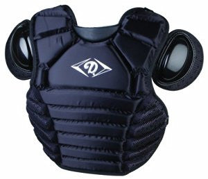 Diamond DCP-U Umpire Chest Protector
