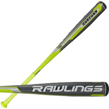 2016 Rawlings 5150 BBCOR