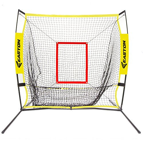 Easton 7' Hitting Net