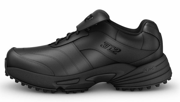 3n2 Reaction Umpire Shoe