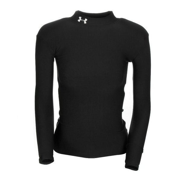 Under Armor Cold Gear Compression