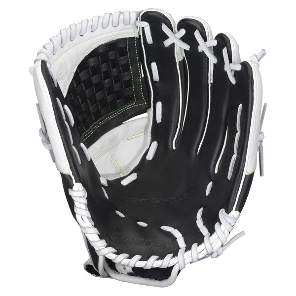 Easton Synergy Elite Fastpitch glove 12.5""