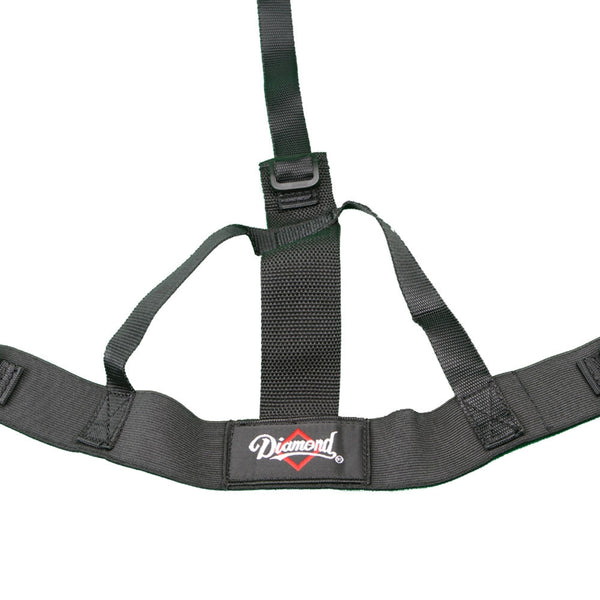Diamond Umpire Replacement Harness