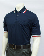 S&S Traditional Umpire Polo (5 Colors)