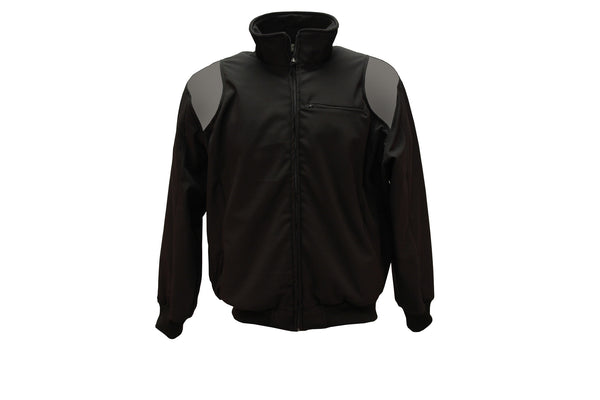 United/MAC Cold Weather Jacket