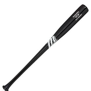 Marucci Youth CU 26 Chase Utley Model (Size 31 ONLY)