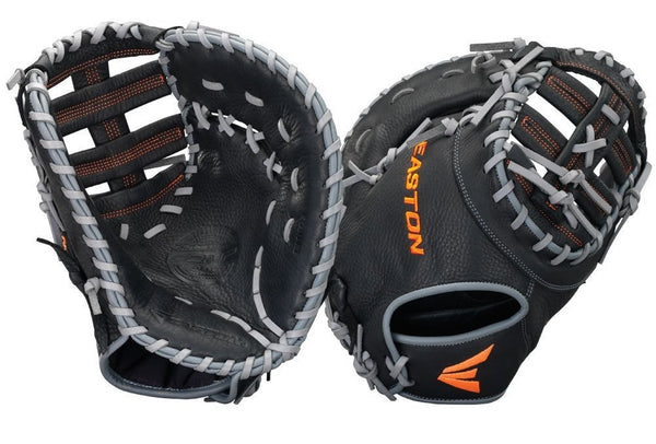 Easton Mako 1st Baseman Mitt