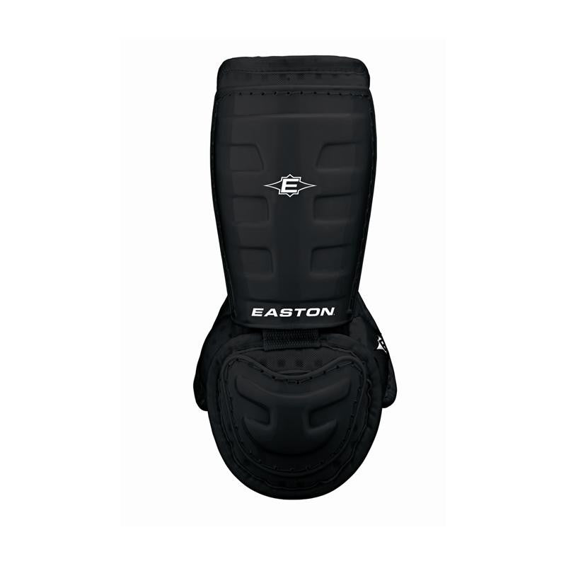 Easton Batter's Shin Protector
