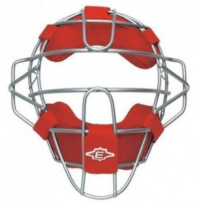 Easton Speed Elite Umpire/Catchers Mask (Multiple Colors)