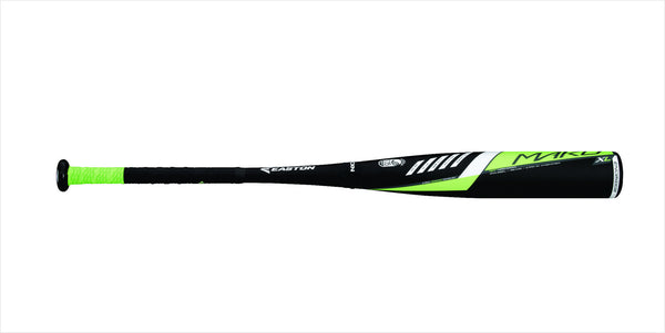 demarini bat